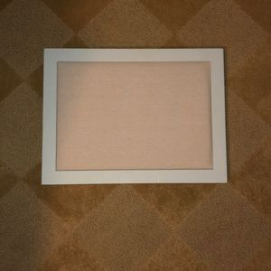 Other - Cork Board